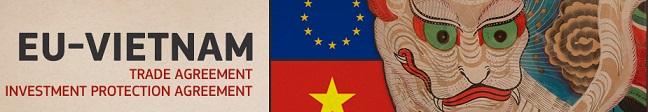 banner eu vietnam2